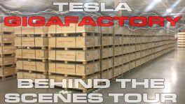 Tesla C