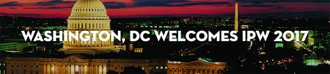 DC welcomes IPW