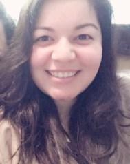 Esra Samrioglu