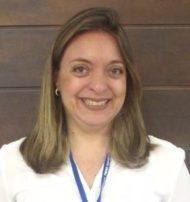 Giovanna Lopes