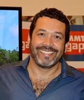 Jorge Souza