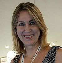 Luciane Leite