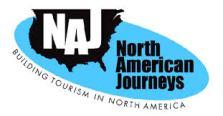 NAJ Logo