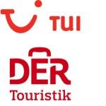 TUI vs DER Touristik