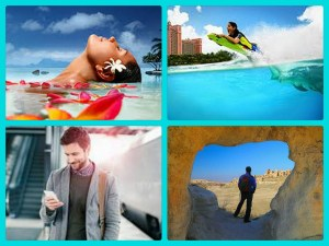traveler styles