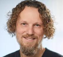 Marek Andryszak