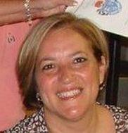 Blanca Rosa Espinosa
