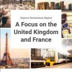 France e UK Cover