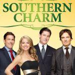 NP #1 Southern Charm