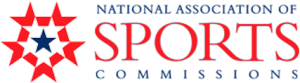 Assn of Sports Commissioners