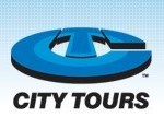 City Tours Logo