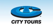 City Tours Logo
