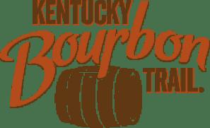 Ky Bourbon Trail