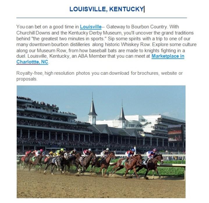 Louisville Pic 1