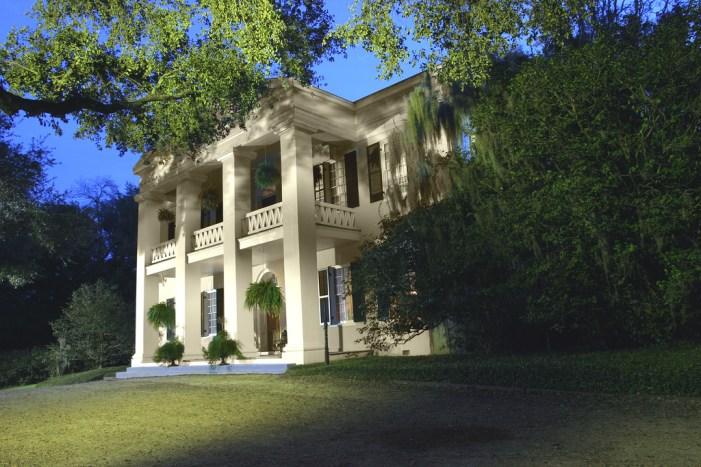 Mississippi_Monmouth_Mansion_Natchez