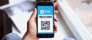 UnionPay v Alipay v WeChat Pay: An Objective Comparison