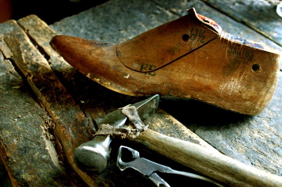 sko-maker-dagestad-støtte-lokale-helter-næringsliv-entreprenørskap-vintage-klassisk-herremote-terje-melbye-inboundswag.no (2).jpg