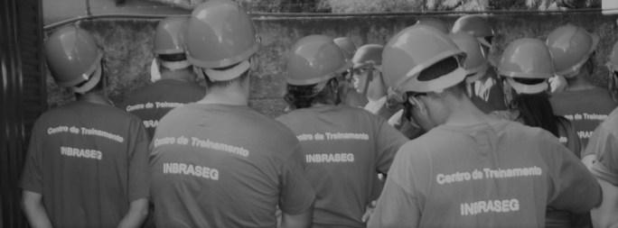 UNIFORMES BRIGADA DE INCÊNDIO INBRASEG (1024x683) (2)