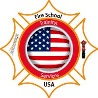 fire school usa br