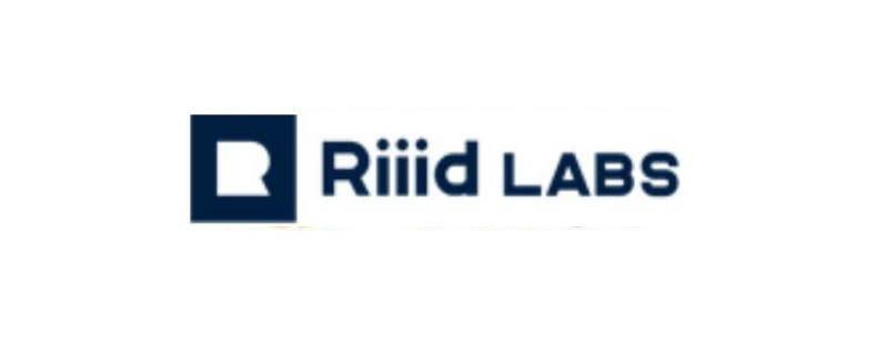 Riiid Labs Logo