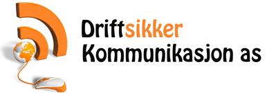 Logo-Driftsikker_H135