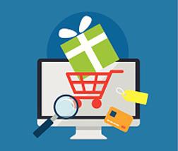 le e commerce est un mode d achat complementaire des canaux de vente traditionnels