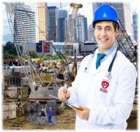 Salud Ocupacional - Consultoria