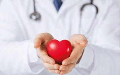 Unidad de Prevención Cardiometabólica