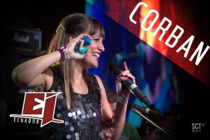 Corban to serve Central and North America this summer