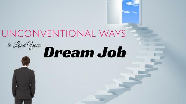 https://i2.wp.com/www.incareer.it/wp-content/uploads/2019/03/Land-Your-Dream-Job.jpg?fit=640%2C360&ssl=1