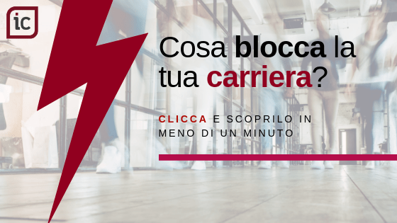 https://i2.wp.com/www.incareer.it/wp-content/uploads/2019/04/Cosa-blocca-la-tua-carriera.png?resize=560%2C315&ssl=1