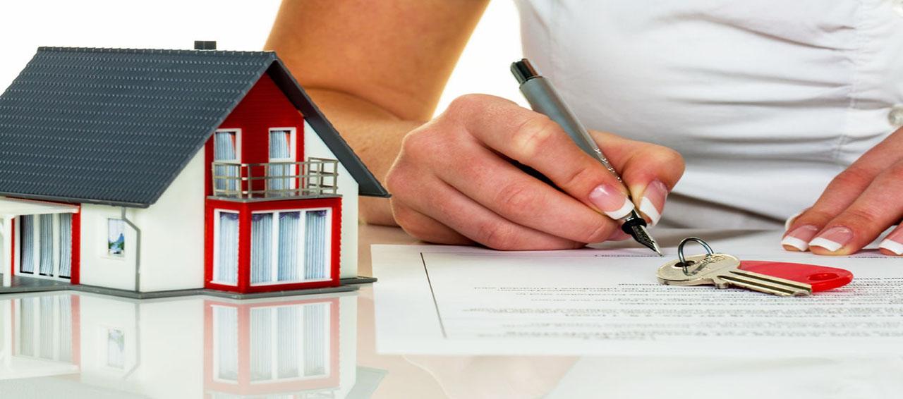 proposta di acquisto immobiliare