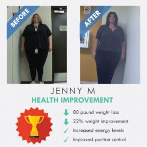 Jenny-M-Stats