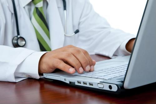 Health care document management only likely to keep gaining steam