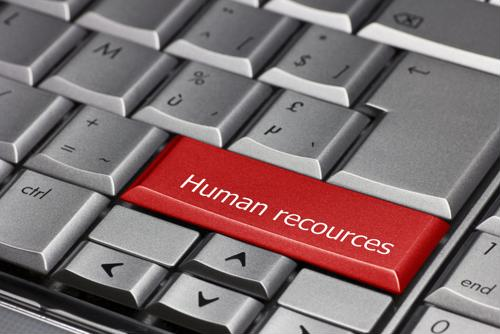 Small businesses get great ROI on HR document management