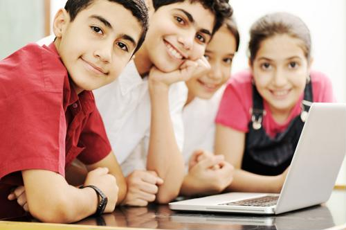 Schools of all types continue to see benefit in document management