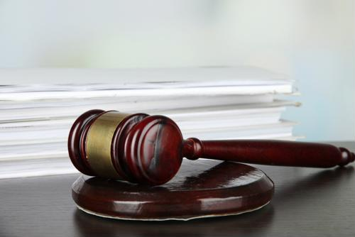Document management provides crucial flexibility for law firms