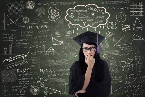 Streamlining student enrollment with document management solutions