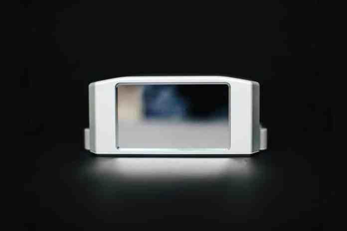 Iris: Luminar's turnkey sensing and perception platform
