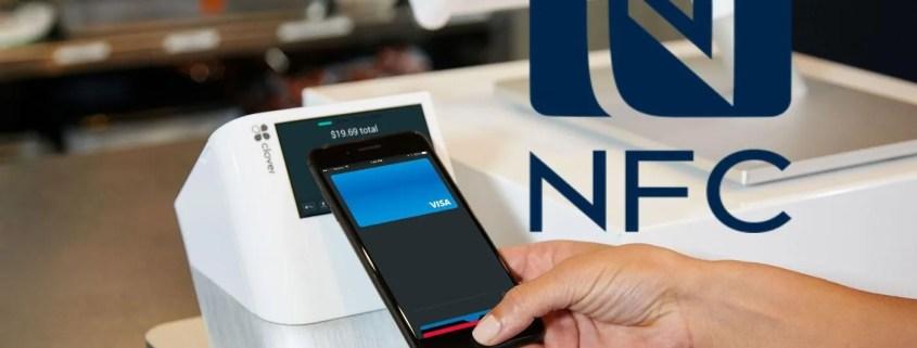 NFC nedir? Telefonda nerededir? NFC nasıl açılır ve kapatılır. NFC ne işe yarar? Bu soruların cevaplarını mı arıyorsun? Doğru yerdesin.