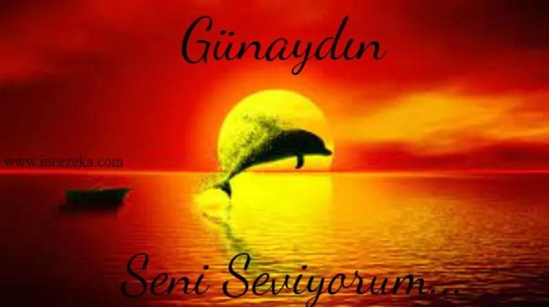 Gunaydin-mesajlari-2021-sevgiliye-arkadasa-18