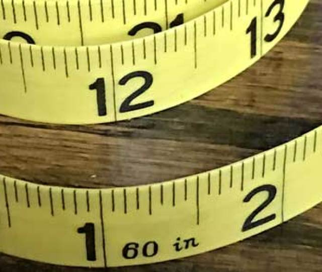 How To Convert Meters To Millimeters Using An Easy Conversion Formula