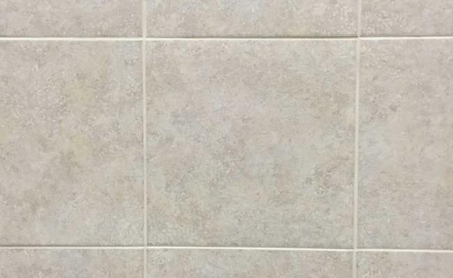 Tile Calculator And Cost Estimator Plan A Floor Wall