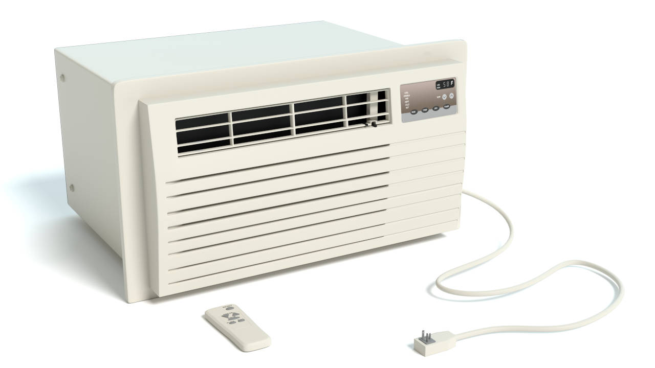 Where To Buy Air Conditioning Unit