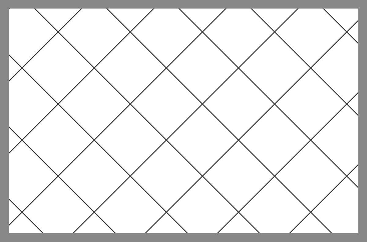 Beautiful 45 Degree Herringbone Tile Pattern Amp Um46