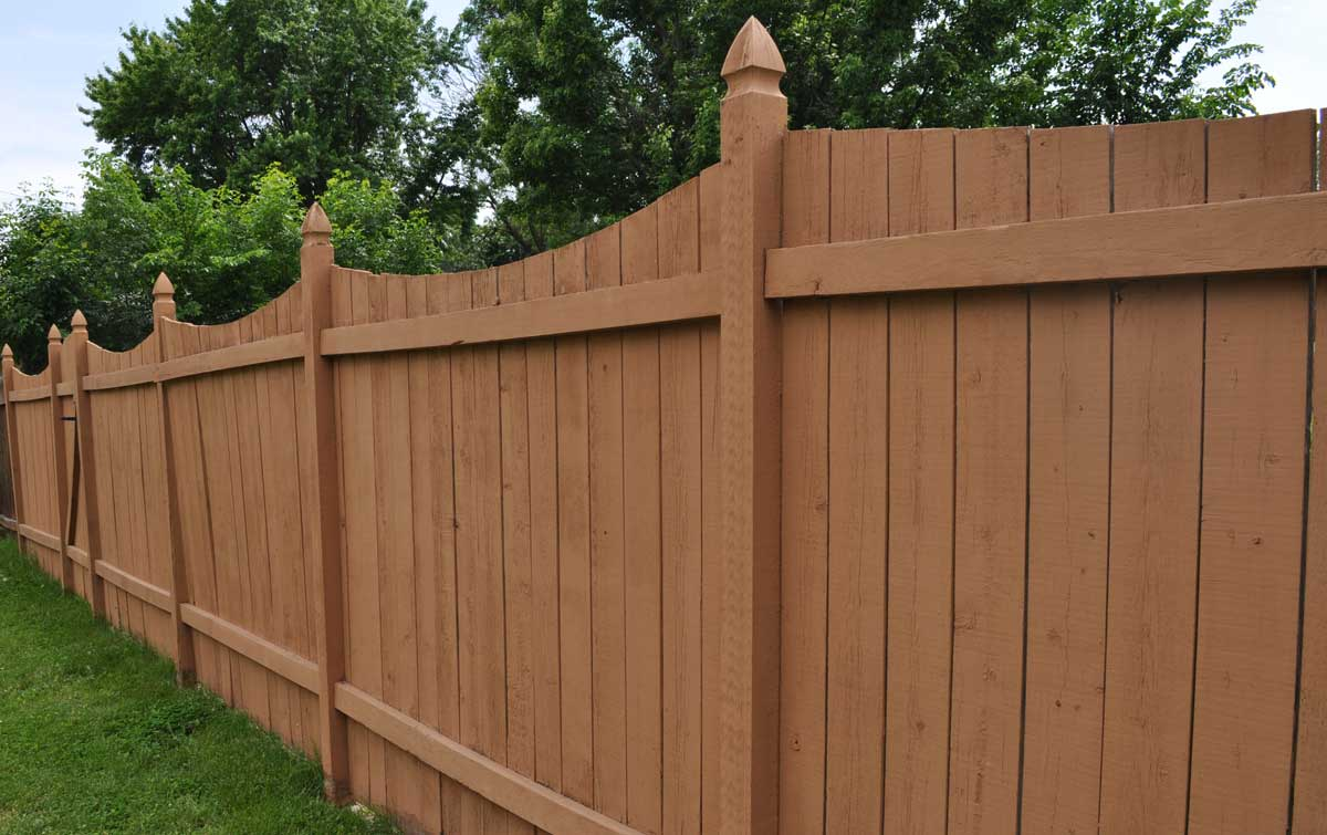 Pro Tips For A Professional Fence Installation Inch