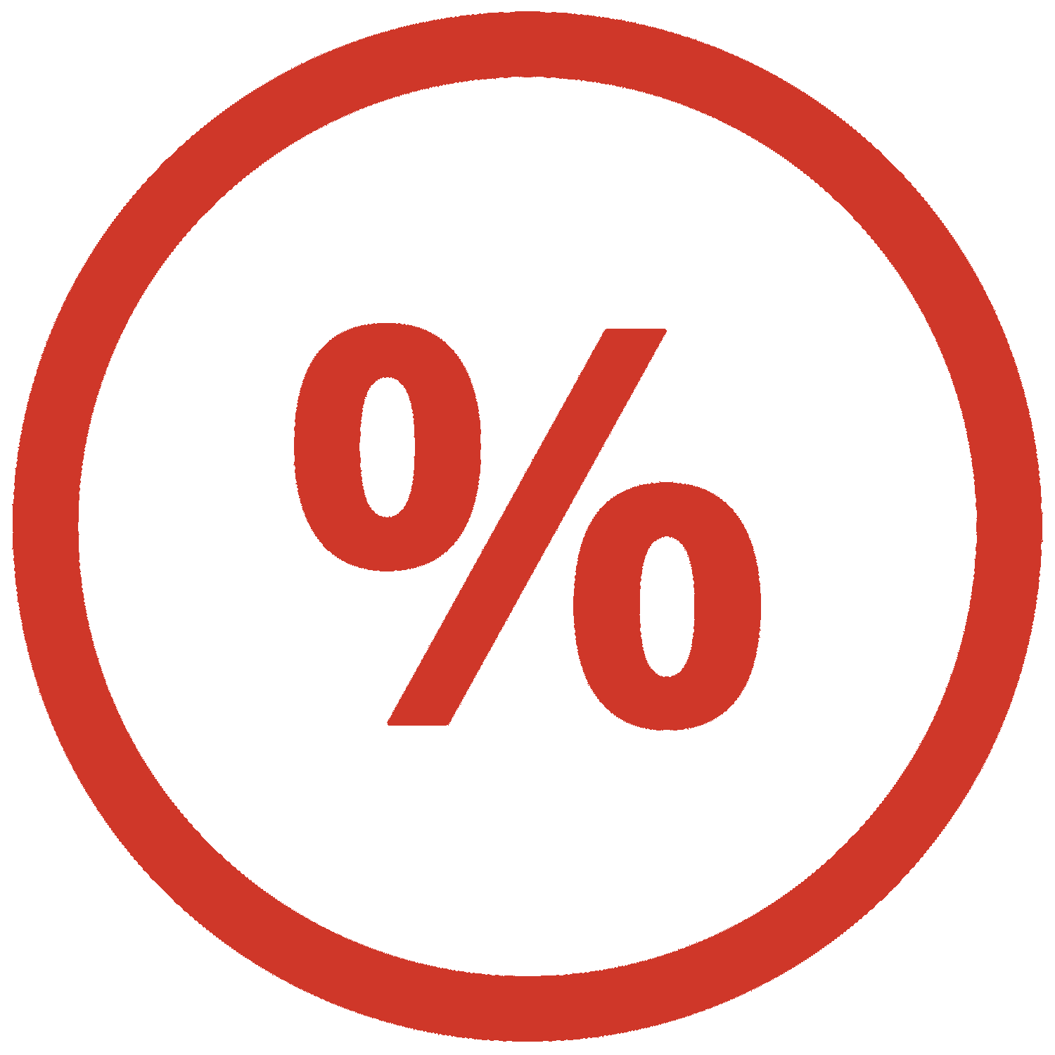 Equation For Finding Percent Error
