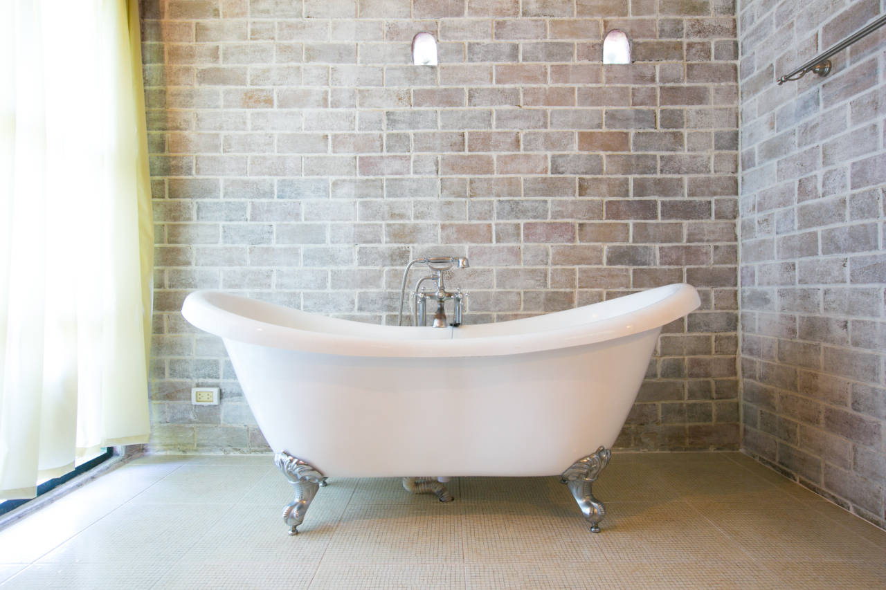 Cost To Install A Bathtub 2019 Cost Calculator And Price Guide
