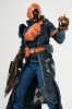 3A Toys - Destiny Action Figure 1/6 Warlock