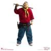 3A Toys - The Shaolin Cowboy 1/6 Scale Figure
